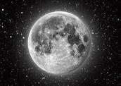 Satélite (Luna)