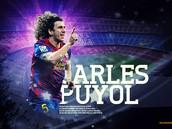 Favorite Soccer Defender
