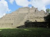 Tempelo