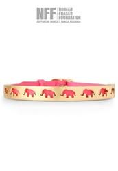 Strength Bracelet $39