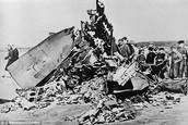 U-2 Incident: 1960