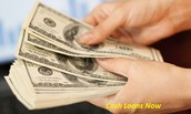 Several Recommendation On Handy Strategies In Cash Loans Now