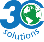 3C Global Solutions = Consulting Centres & Clients