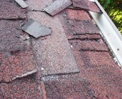 Need Assistance In Roof Repair? Read This Article!