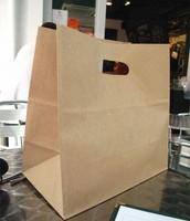 Doggy Bag (Box)