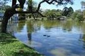 Parque Tres de Febrero