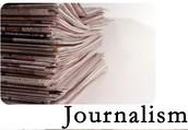 Top Journalism Colleges In Delhi