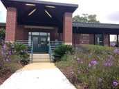 H.B. Rhame Elementary School