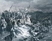ניצחון יהודה המכבי