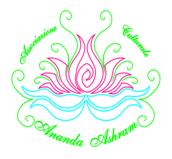 Ananda Ashram, Centro Olistico per il BenEssere