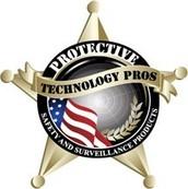Protective Technology Pros, LLC