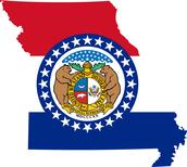 Missouri Brochures
