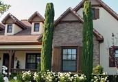 Murrieta Real Estate