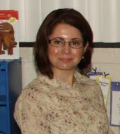 Minerva Lozano