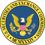 What is the SEC?