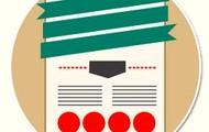Flyer e Infográficos (criação)