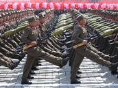 צבא העם הקוריאני