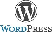 Welcome to WordPress.com