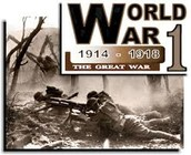 Remember those who fought and falled