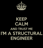 definition of structural engineering