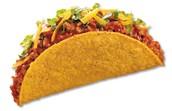 Tacos Terríficos