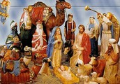 Facts about Argentinian Chrisatmas