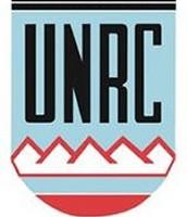 Universidad Nacional de Río Cuarto (UNRC)