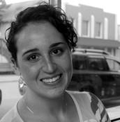President-Elect: Phoebe Goldberg, MPH, CHES