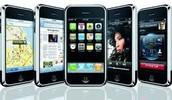 Los teléfonos Movil