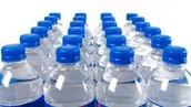 Het onderzoek naar het verschil tussen de 2 soorten water