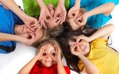 EAST BRISTOL AREA YOUTH FORUM