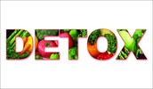 Arbonne's 30 Days to Healthy Living will help you:
