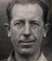 Fritz Hartjenstein