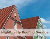 Affordable Roof Repair and Replacement Oakville
