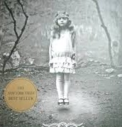 Miss Peregrine's Home for Peculiar Children-- Riggs