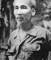 Ho Chi Minh (1890)