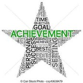 Achieving High School Goals