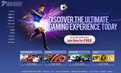 Sport Bookie Online Rocks in Thailand