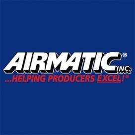 Airmatic Inc profile pic