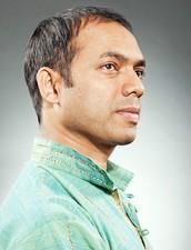 Rais Bhuiyan