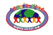 Casey's Kids 5K Fun Run