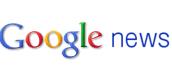 Google News!
