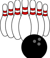 bowling 6th grade