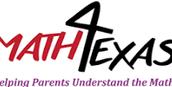 Math4Texas