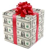 Cash Incentives!
