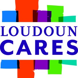 Loudoun Cares profile pic