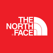 The North Faces Logo