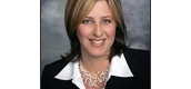 Hosted by Melanie Geist of New American Funding