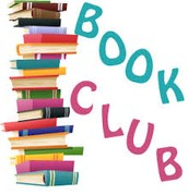 The A.C. Flora Media Center Book Club Information