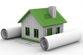 Basepermits - Building Approval South East Pty Ltd